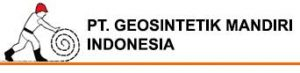 geosintetik indonesia