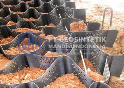 geocell-hdpe-indonesia-4