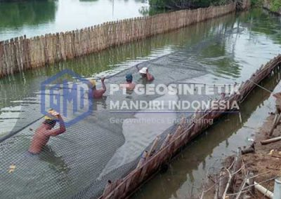 geogrid-distributor-indonesia-1