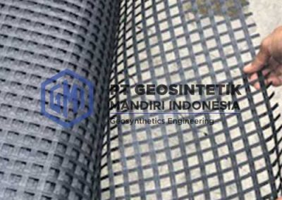 geogrid-distributor-indonesia-2