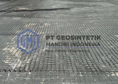 geogrid-distributor-indonesia-3