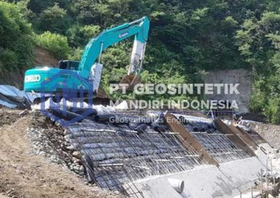 geogrid-distributor-indonesia-4