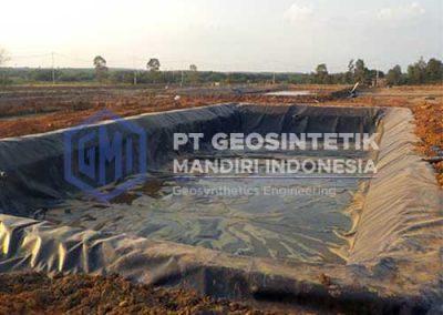 geomembrane-hdpe-1