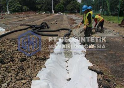 non-woven-geotextile-pada-proyek-3-pt-gmi