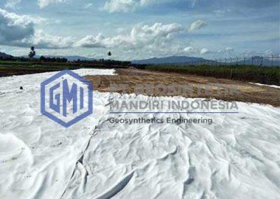 non-woven-geotextile-pada-proyek-7-pt-gmi