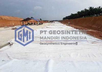 non-woven-geotextile-pada-proyek-8-pt-gmi