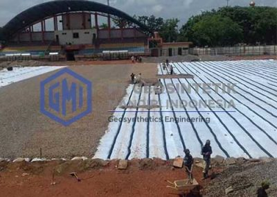 non-woven-geotextile-pada-proyek-9-pt-gmi