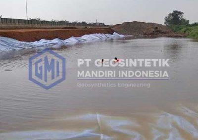 woven-geotextile-pemasangan-5