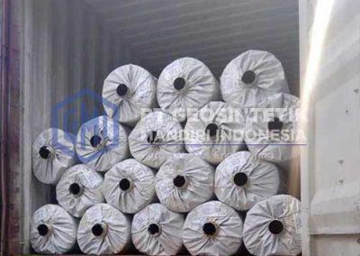 woven-geotextile-pemasangan-7